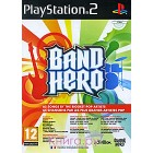 Band Hero [PS2]