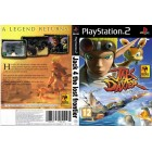 Детские / Kids  Jak and Daxter: the Lost Frontier [PS2, русская версия]