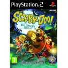 Детские / Kids  Scooby-Doo and the Spooky Swamp [PS2]