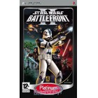 Боевик / Action  Star Wars: Battlefront 2 (Platinum) [PS2, русская документация]