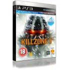 Игры для Move  Killzone 3 (PS Move, 3D) PS3, русская версия