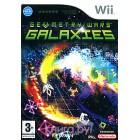 Детские / Kids  Geometry Wars: Galaxies [Wii]