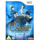 Golden Compass [Wii]