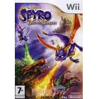 Детские / Kids  Legend of Spyro Dawn of the Dragon [Wii]