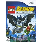 Детские / Kids  Lego Batman [Wii]