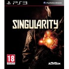Singularity [PS3]