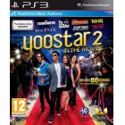 Игры для Move  Yoostar 2: In The Movies (только для PS Move) PS3, английская версия