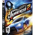 Гонки / Race  Juiced 2: Hot Import Nights [PS3]