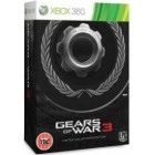 Боевик / Action  Игра GEARS OF WAR 3 Limited  Edition Xbox 360