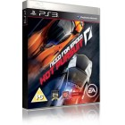 Гонки / Race  Need for Speed Hot Pursuit [PS3, русская версия]