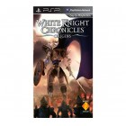 Ролевые / RPG  White Knight Chronicles Origins (Essentials) [PSP, русская документация]