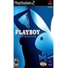 Симуляторы / Simulator  Playboy the Mansion [PS2]