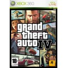 Гонки / Racing  Grand Theft Auto IV Complete Edition [Xbox 360, английская версия]