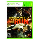 Гонки / Racing  Need for Speed The Run: Limited Edition [Xbox 360, русская версия]