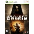 Боевик / Action  F.E.A.R. 2 Project Origin [Xbox 360]