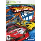 Детские / Kids  Hot Wheels: Beat That ! [Xbox 360]