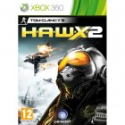 Симуляторы / Simulator  Tom Clancy's H A W X [Xbox 360]