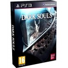 Dark Souls Limited Edition [PS3, русская документация]