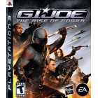 G I JOE - THE RISE OF COBRA [PS3]