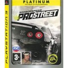 Гонки / Race  Need for Speed ProStreet Platinum [PS3, русская версия]