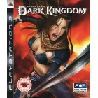 Untold Legends. Dark Kingdom (PS3)