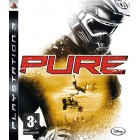 Гонки / Race  Pure PS3