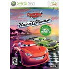 Детские / Kids  Cars: Race O Rama [Xbox 360]