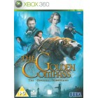 Боевик / Action  Golden Compass (X-Box 360)