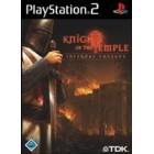 Боевик / Action  Knights of the Temple PS2