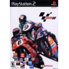 Гонки / Racing  Moto GP PS2
