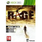 Боевик / Action  RAGE Anarchy Edition [Xbox 360, русская версия]