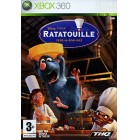 Детские / Kids  Ratatouille. Disney. Pixar (full eng) (X-Box 360) (DVD-box)
