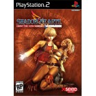 Ролевые / RPG  Shadow Hearts PS2