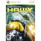 Ролевые / RPG  Tom Clancy's Hawx (full eng) (X-Box 360)
