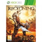 Kingdoms of Amalur: Reckoning [Xbox360, английская версия]