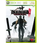 Драки / Fighting  Ninja Gaiden 2-MS Xbox 360