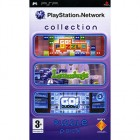 PlayStation Network Collection - Puzzle Pack [PSP]