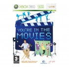 Музыкальные / Music  Youre in the Movies  Xbox 360
