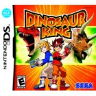 Стратегии / Strategy  Dinosaur King [NDS]