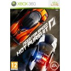 Гонки / Racing  Need for Speed Hot Pursuit: Расширенное издание [Xbox 360, русская версия]