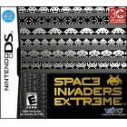 Space Invaders Extreme NDS