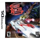 Гонки / Race  Speed Racer the Videogame [NDS]