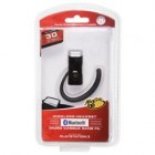 Гарнитура для Playstation 3  PS3 : Гарнитура для PS3 (Bluetooth Headset : MadCatz)