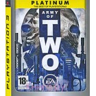 Army of Two (Platinum) [PS3]