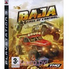 Гонки / Race  Baja: Edge of Control PS3