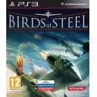 Birds of Steel [PS3, русская версия]