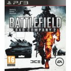 Battlefield Bad Company 2 PS3 русская версия