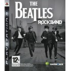 Beatles: Rock Band PS3