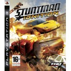Гонки / Race  Stuntman Ignition PS3