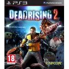 Dead Rising 2 Special Edition [PS3]